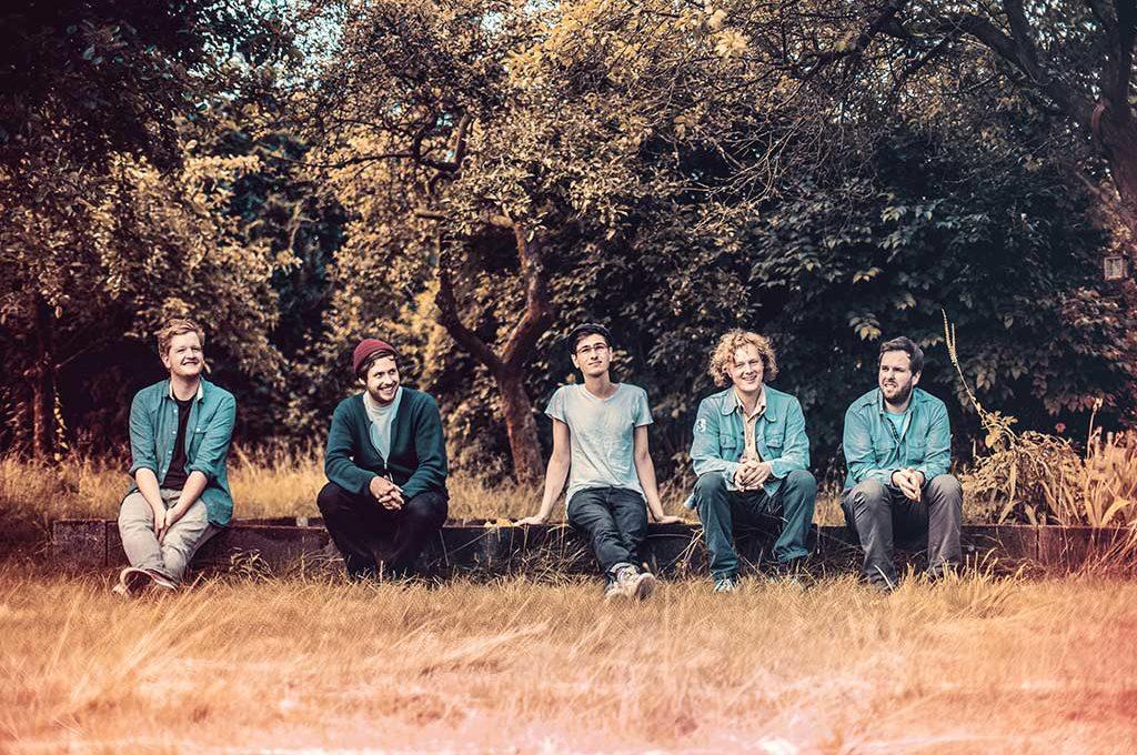 OVE Band