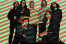 King Gizzard & The Lizard Wizard – Flying Microtonal Banana (Album)